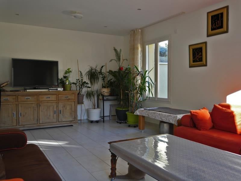 Sale house / villa Trevoux 299 000€ - Picture 7