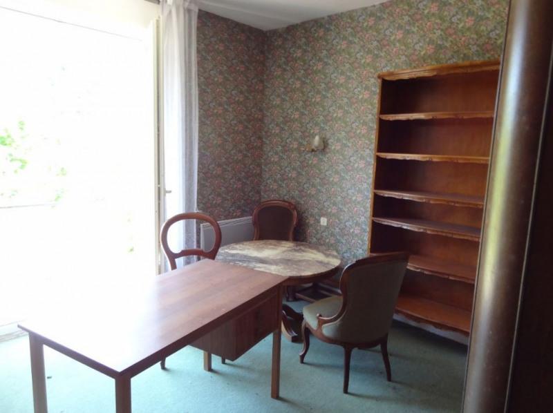 Sale house / villa Plouray 174500€ - Picture 8