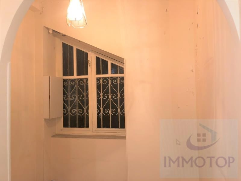 Sale apartment Beausoleil 369 000€ - Picture 15