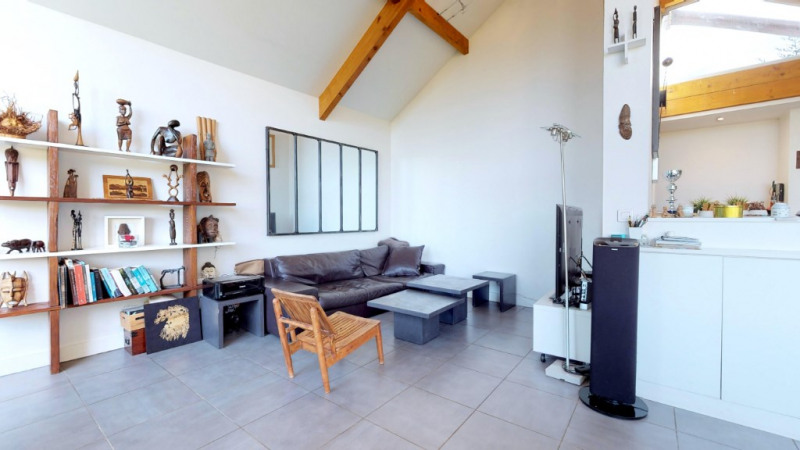 Vente maison / villa Igny 795 000€ - Photo 4