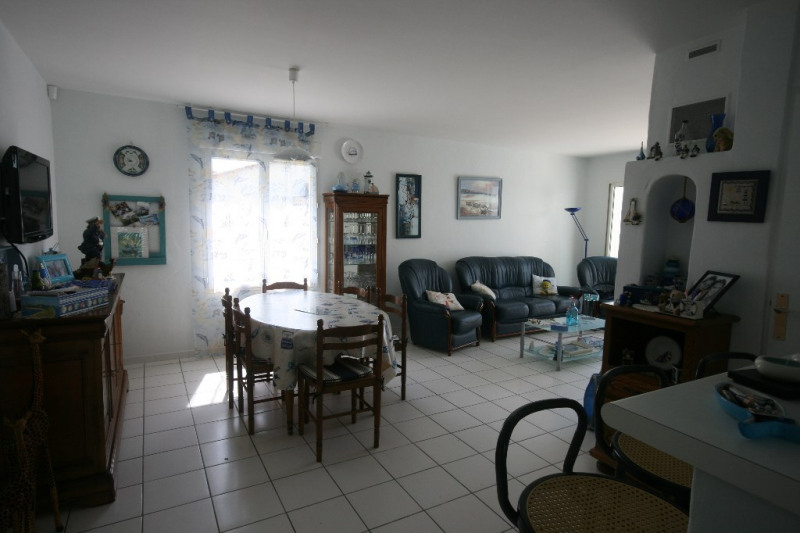 Sale house / villa Saint georges de didonne 379 000€ - Picture 15