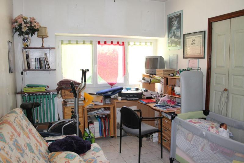Sale house / villa St remy la vanne 220000€ - Picture 12