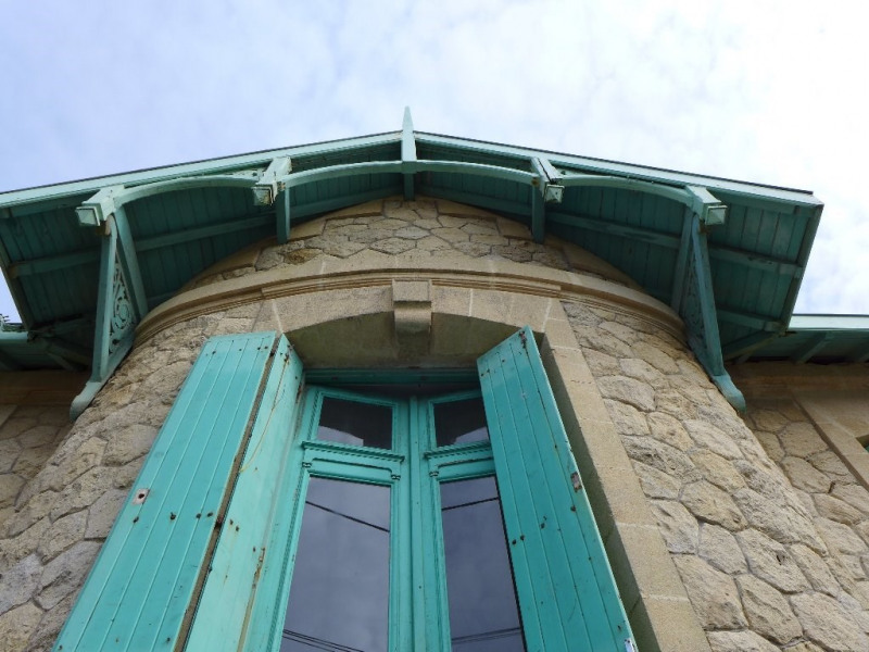 Vente de prestige maison / villa Lacanau ocean 408000€ - Photo 2