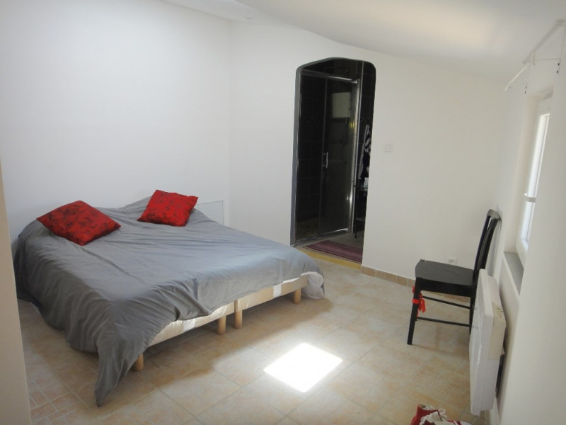 Location appartement Rians 660€ CC - Photo 7