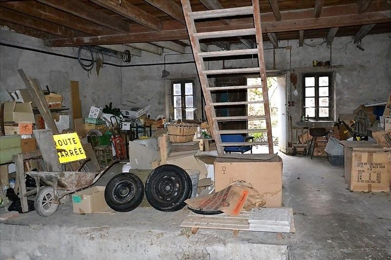Verkoop  huis Valence d'albigeois 160000€ - Foto 9