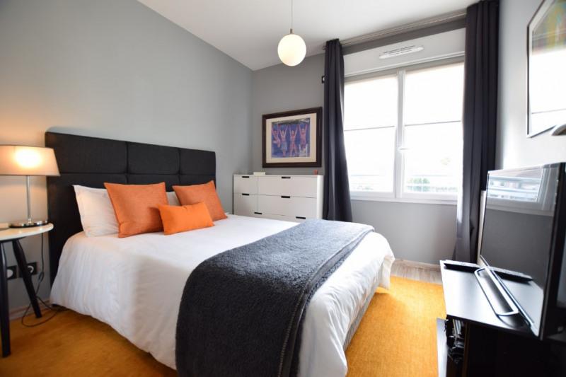 Vente appartement Sainte genevieve des bois 240000€ - Photo 4