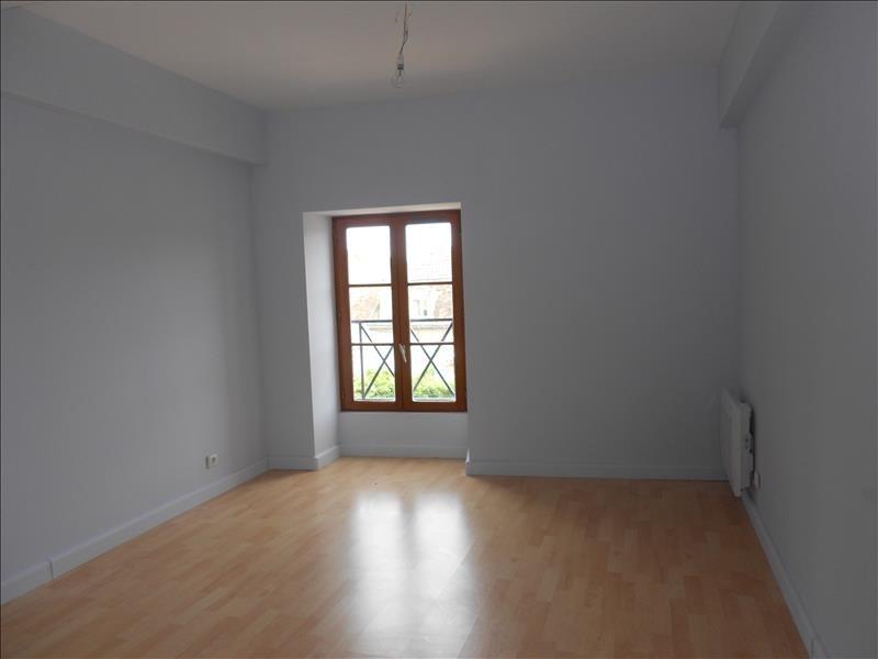 Location appartement Provins 830€ CC - Photo 3