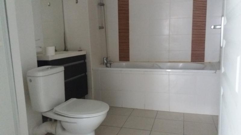 Venta  apartamento Saint denis 88000€ - Fotografía 3