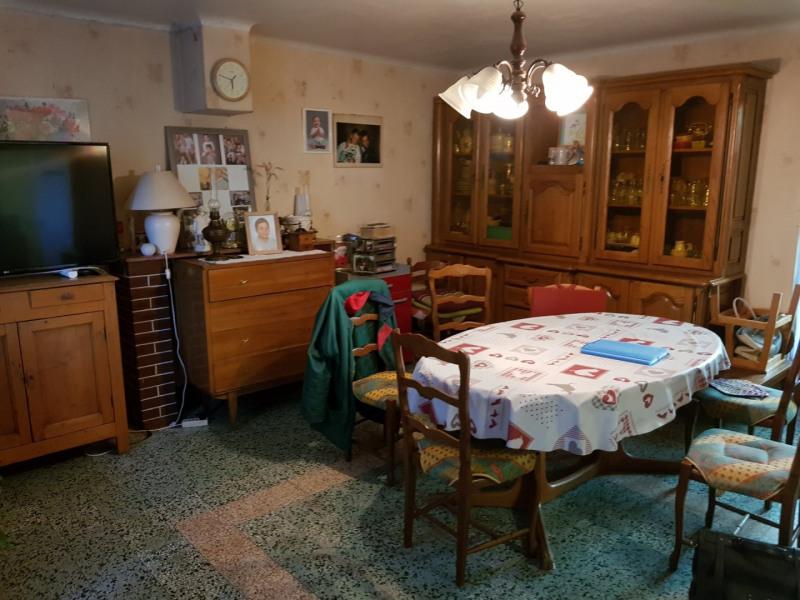 Verkauf haus Vienne 188000€ - Fotografie 5