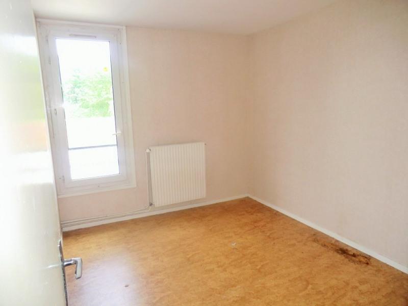 Vente appartement Villeneuve d'ascq 132000€ - Photo 3