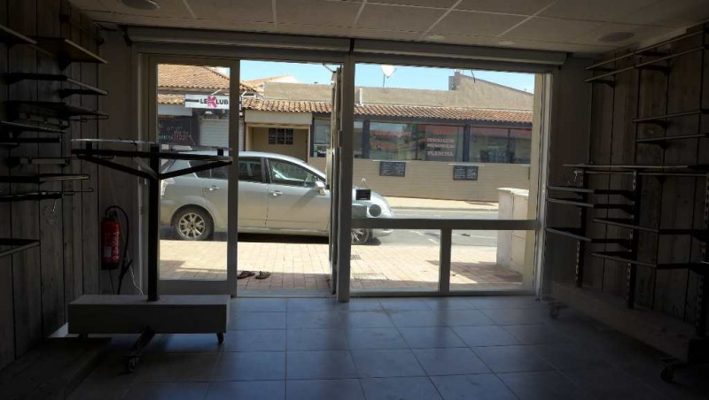 Sale empty room/storage Lacanau ocean 96 000€ - Picture 5