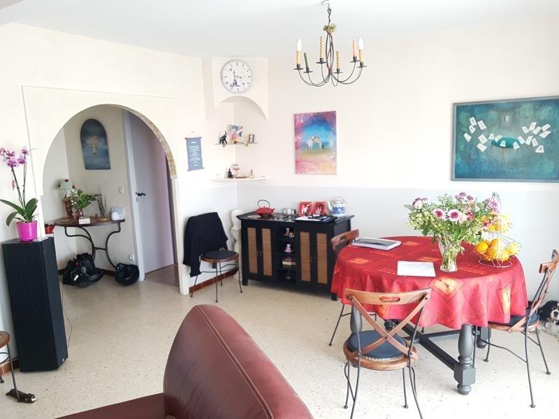 Vente appartement Montpellier 184000€ - Photo 2