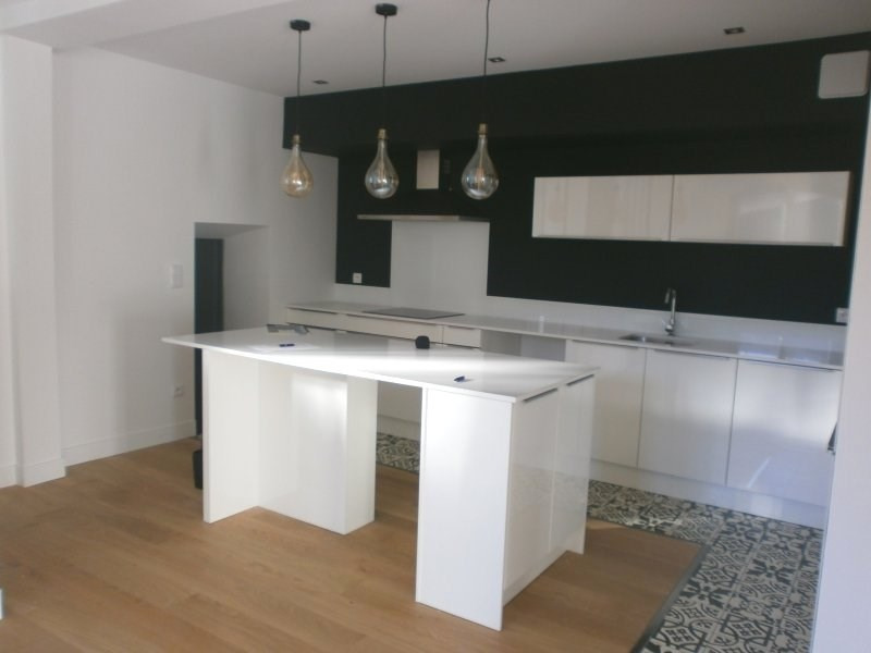 Sale apartment La teste de buch 419 000€ - Picture 9