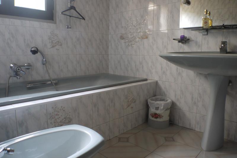 Sale house / villa Marseille 10ème 640000€ - Picture 16