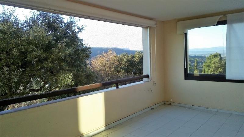 Продажa квартирa Roquebrune sur argens 203000€ - Фото 1