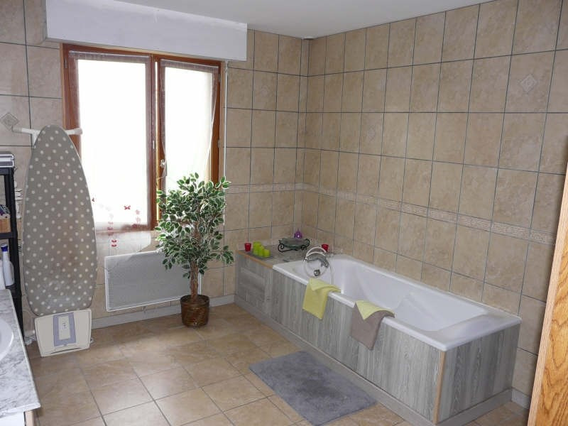 Sale house / villa Merck st lievin 264 250€ - Picture 7