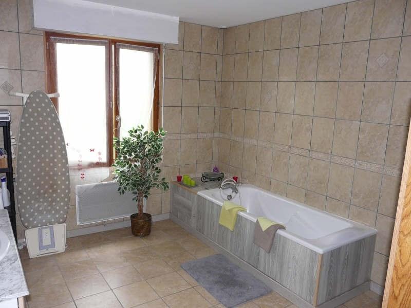 Vente maison / villa Merck st lievin 264250€ - Photo 7