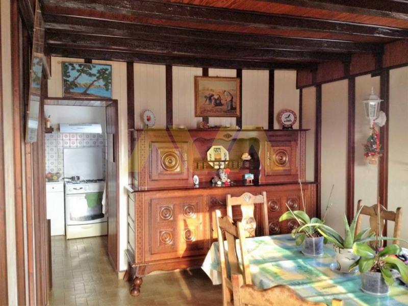 Vente maison / villa Oloron-sainte-marie 167000€ - Photo 7