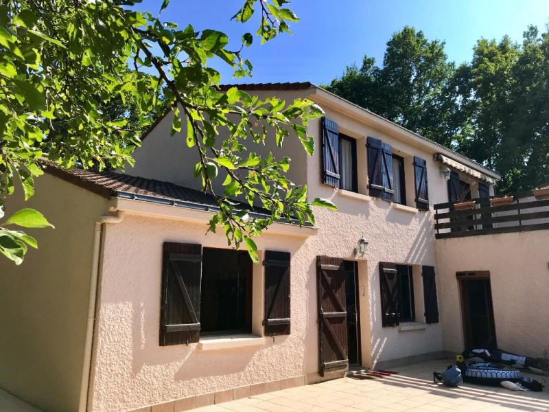 Vente maison / villa Saint georges de pointindoux 226250€ - Photo 2