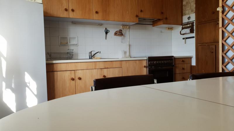 Sale house / villa Quimper 159999€ - Picture 4