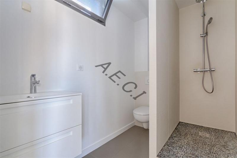 Vente appartement Asnières-sur-seine 310000€ - Photo 11