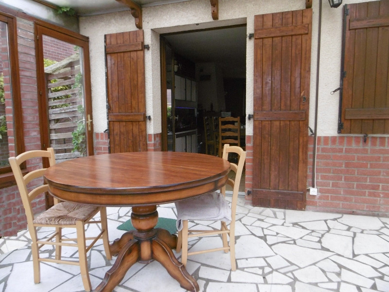 Sale house / villa Bauvin 178900€ - Picture 2