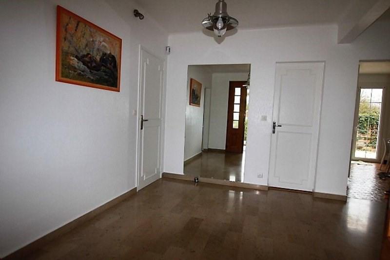 Sale house / villa Châlons-en-champagne 224000€ - Picture 5