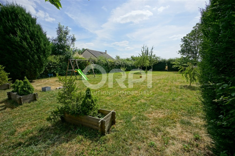 Sale house / villa Les andelys 174000€ - Picture 13