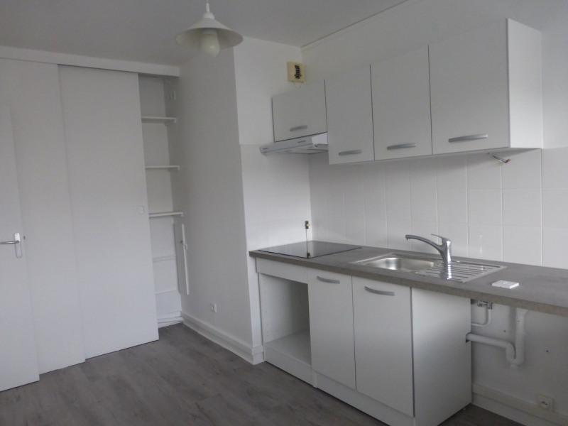 Location appartement Massy 960€ CC - Photo 4