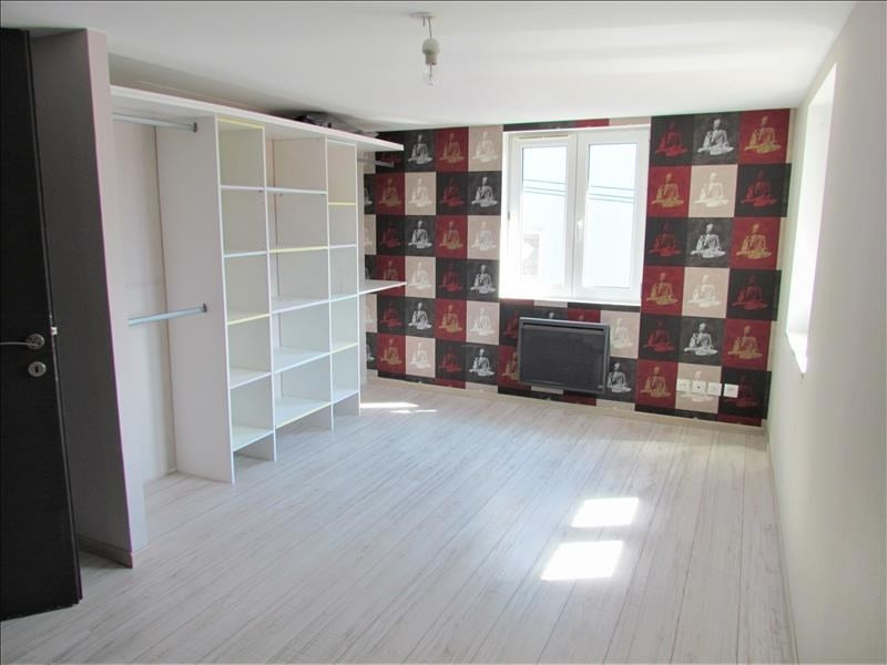 Sale apartment Romanswiller 124 000€ - Picture 6