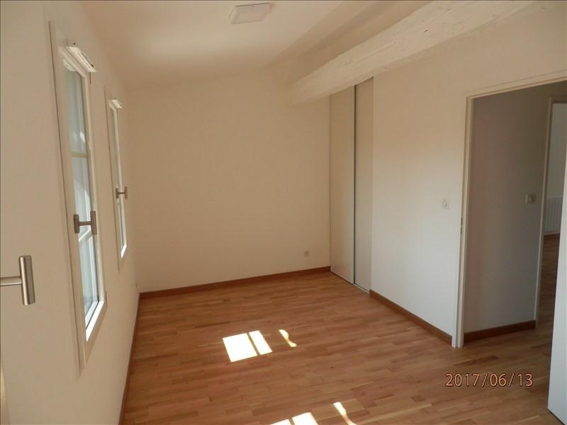 Location appartement Toulon 492€ CC - Photo 5