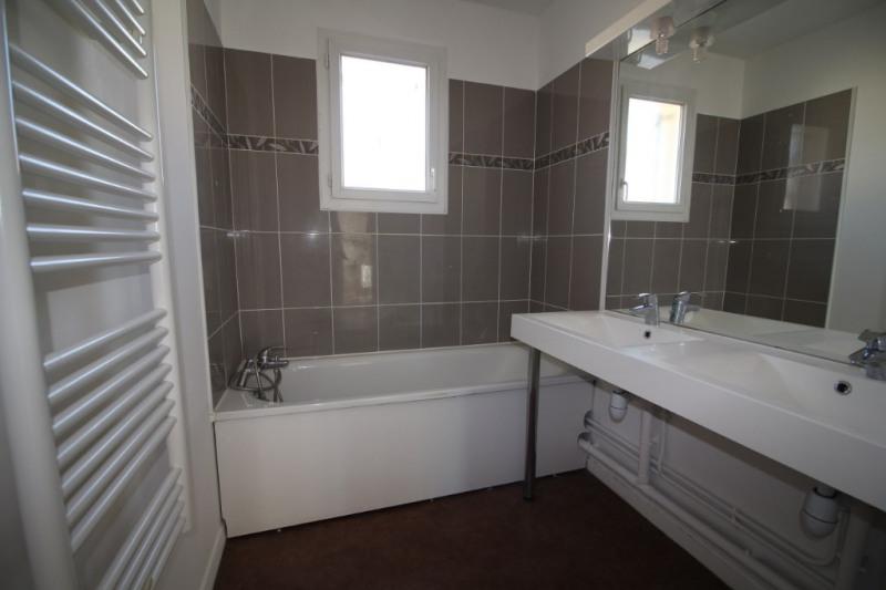 Vente maison / villa Meaux 239500€ - Photo 4