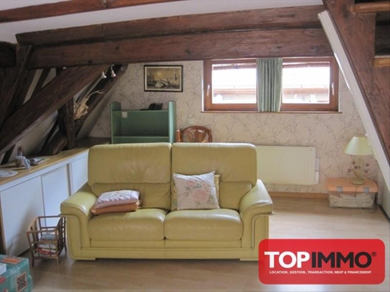 Sale house / villa Eguisheim 255000€ - Picture 6
