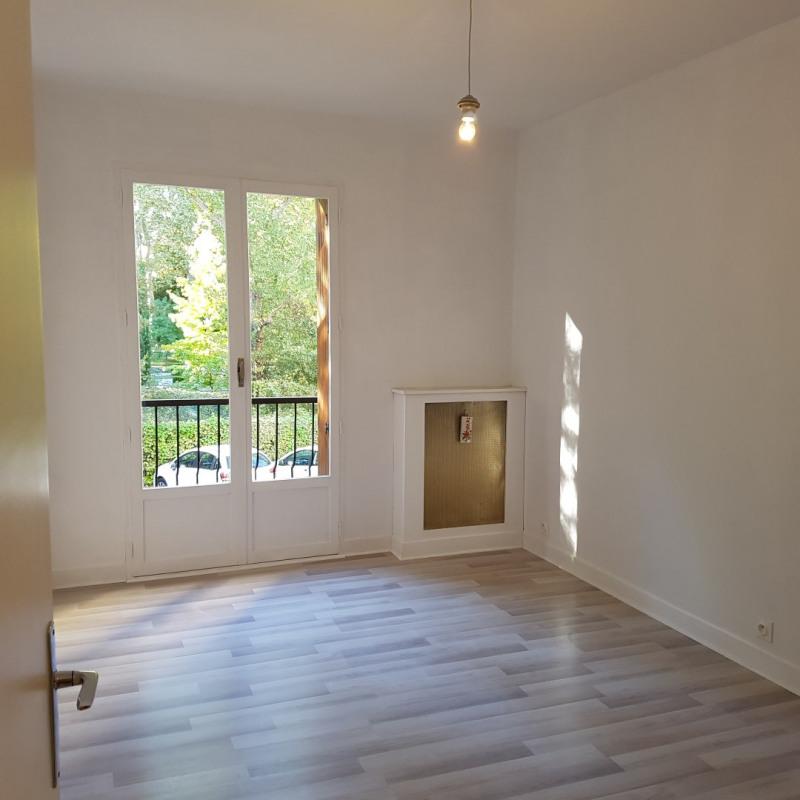Verhuren  appartement Aix-en-provence 1390€ CC - Foto 10