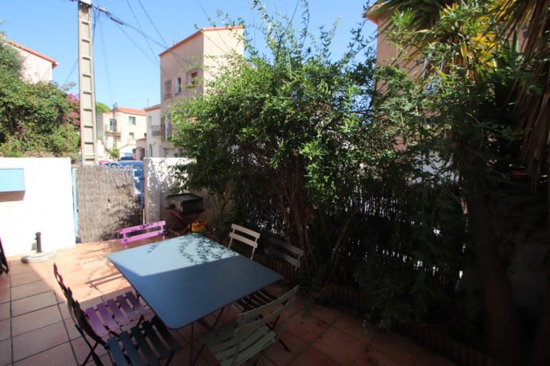 Vente maison / villa Banyuls sur mer 255000€ - Photo 5