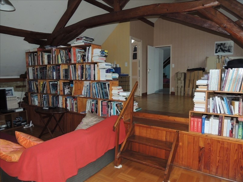 Verkoop  huis Cheny 240000€ - Foto 8