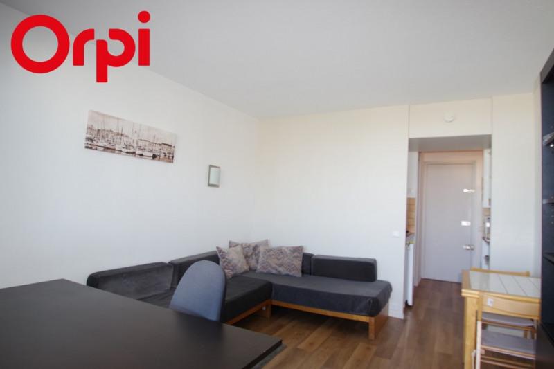 Vente appartement La rochelle 133700€ - Photo 2