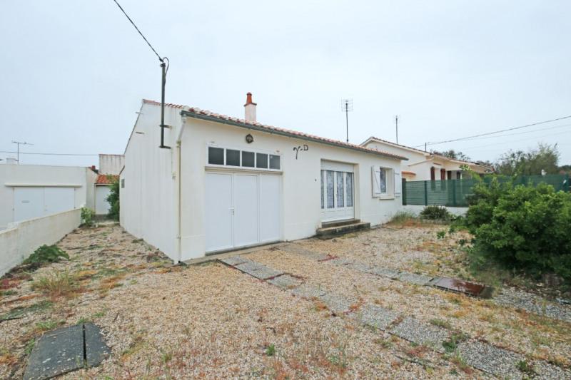 Vente maison / villa St hilaire de riez 209700€ - Photo 2