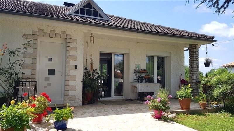 Venta  casa Poitiers 249900€ - Fotografía 1