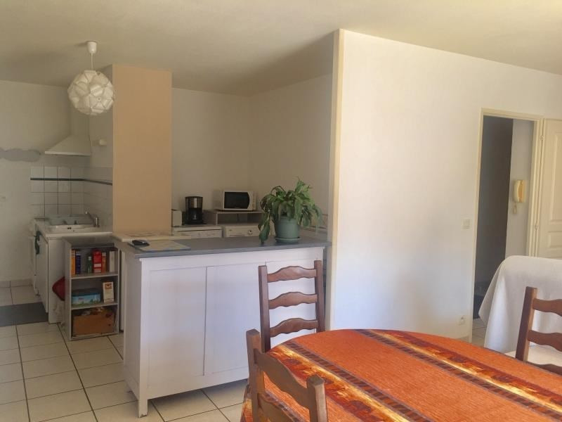 Vente appartement Ares 249 600€ - Photo 2