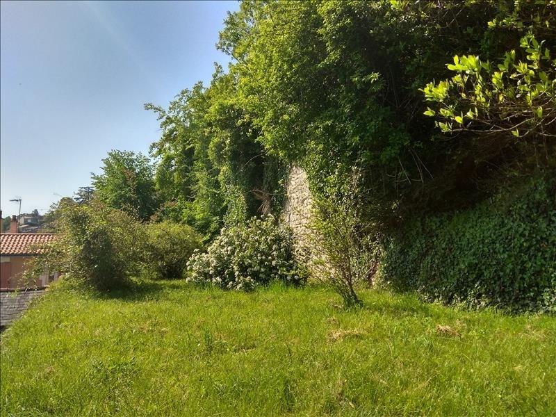 Vente maison / villa Poitiers 262000€ - Photo 13