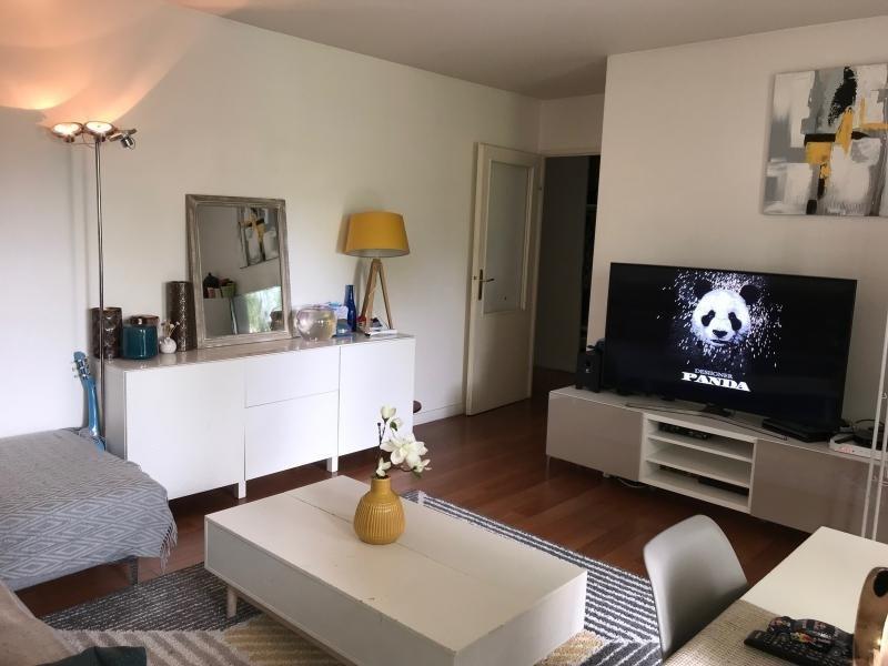 Verkoop  appartement Epinay sur seine 210000€ - Foto 2