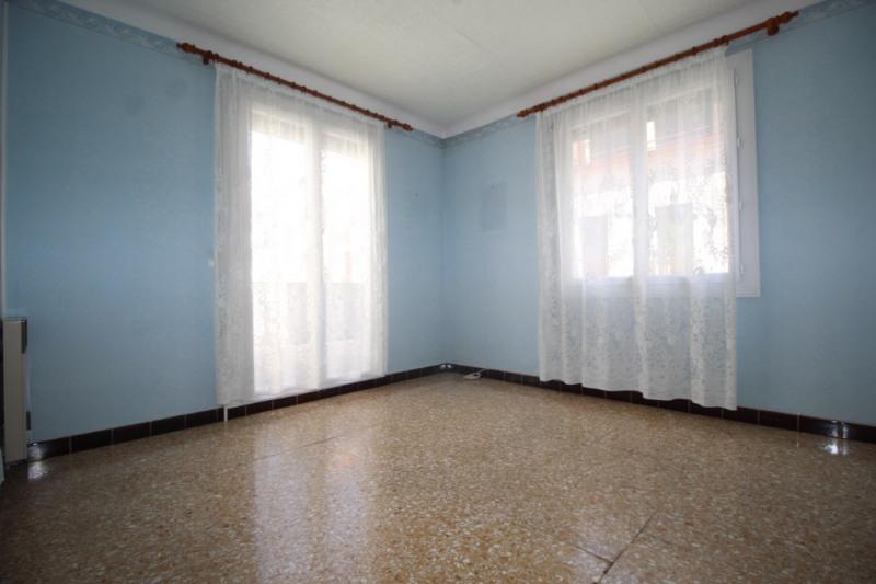 Sale apartment Port vendres 99000€ - Picture 7