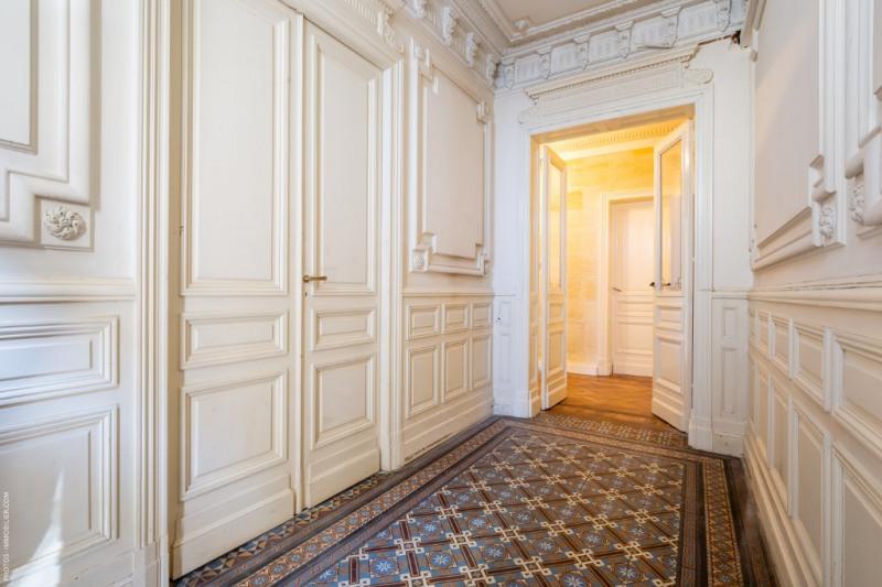 Sale apartment Bordeaux 535000€ - Picture 4