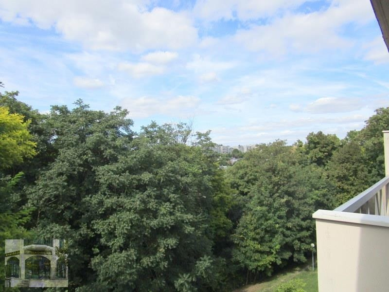 Vente appartement Le port marly 308000€ - Photo 10