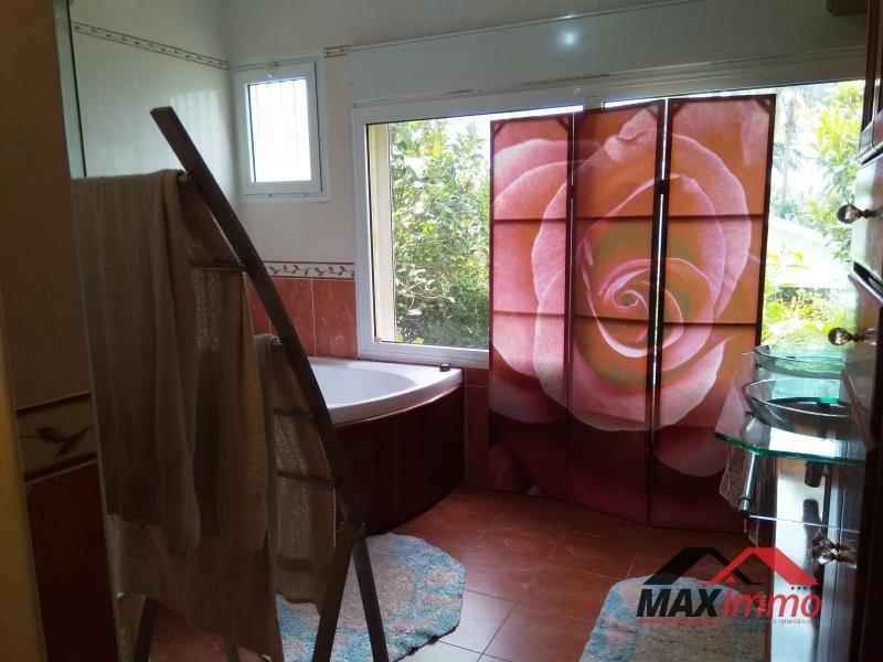 Vente maison / villa Le tampon 249000€ - Photo 17