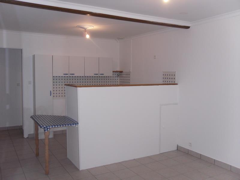 Vente maison / villa Bannalec 78950€ - Photo 2