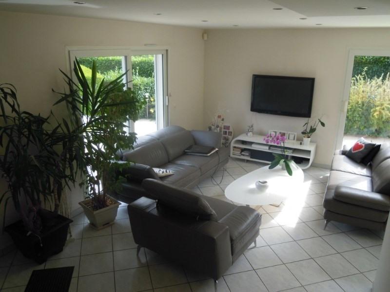Vente de prestige maison / villa Lathuile 578000€ - Photo 3