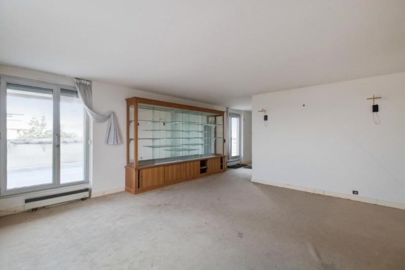 Sale apartment Chatou 760000€ - Picture 4