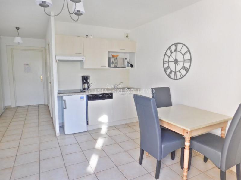 Vente appartement Grimaud 158000€ - Photo 3
